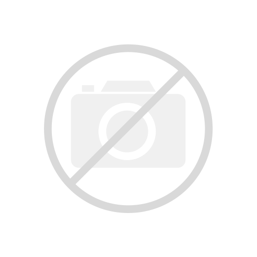 Чайник Tefal Travel-o-city KO120130